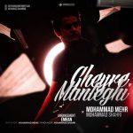 دانلود آهنگ محمد مهر و محمد شهری به نام غیر منطقی